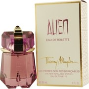 Women - ALIEN EDT SPRAY 1 OZ