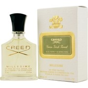 Men - CREED GREEN IRISH TWEED EAU DE PARFUM SPRAY 2.5 OZ