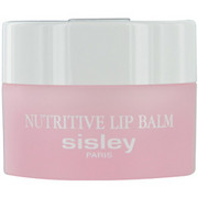 Women - Sisley Sisley Nutritive Lip Balm--9g/0.3oz