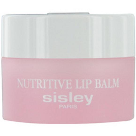 Sisley Women Sisley Sisley Nutritive Lip Balm--9G/0.3Oz