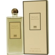 Women - SERGE LUTENS GRIS CLAIR EAU DE PARFUM SPRAY 1.7 OZ