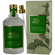 Women - 4711 ACQUA COLONIA MELISSA & VERBENA EAU DE COLOGNE SPRAY 5.7 OZ