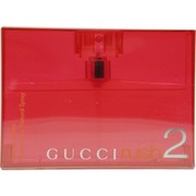 Gucci - GUCCI RUSH 2 EDT SPRAY 1.7 OZ