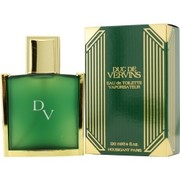 Men - DUC DE VERVINS EDT SPRAY 4 OZ