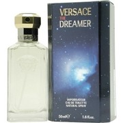 Men - DREAMER EDT SPRAY 1.6 OZ