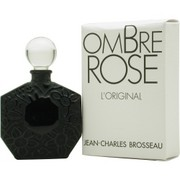 Women - OMBRE ROSE PARFUM .25 OZ