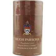 Men - HUGH PARSONS EAU DE PARFUM SPRAY 3.4 OZ (TRADITIONAL)