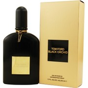 Women - BLACK ORCHID EAU DE PARFUM SPRAY 1.7 OZ