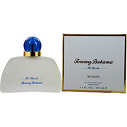 Women - TOMMY BAHAMA SET SAIL ST BARTS EAU DE PARFUM SPRAY 3.4 OZ
