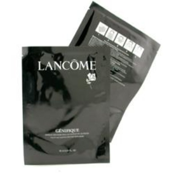 Lancome Women Lancome Genifique Youth Activating Second Skin Mask ( - $208.99