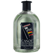 Men - CANOE AFTERSHAVE 8 OZ