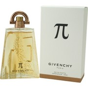 Men - PI EDT SPRAY 3.3 OZ