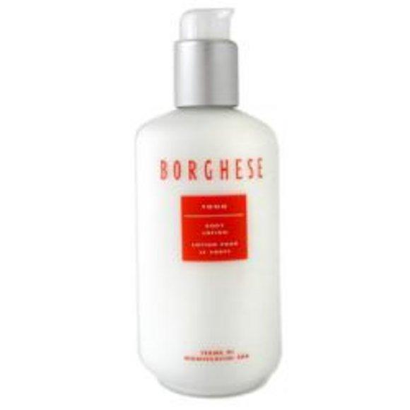 Borghese Women Borghese Borghese Body Control Lotion--250Ml/8.3Oz - $49.99