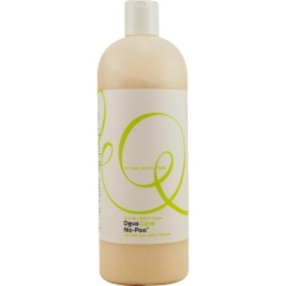 Deva Concepts Women Deva Care No Poo Shampoo For Colored Hair 32 Oz