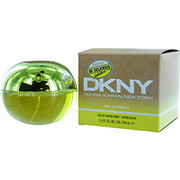 Women - DKNY BE DELICIOUS EAU SO INTENSE EAU DE PARFUM SPRAY 3.4 OZ