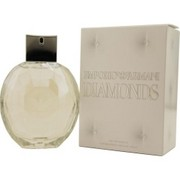 Giorgio Armani - EMPORIO ARMANI DIAMONDS EAU DE PARFUM SPRAY 1 OZ