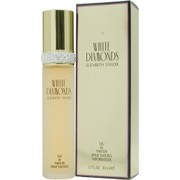 Women - WHITE DIAMONDS EAU DE PARFUM SPRAY 1.7 OZ