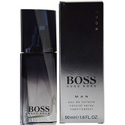 Men - BOSS SOUL EDT SPRAY 1.7 OZ
