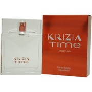Women - KRIZIA TIME EDT SPRAY 2.5 OZ