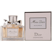 Women - MISS DIOR CHERIE EAU DE PARFUM SPRAY 1.7 OZ