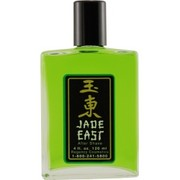 Men - JADE EAST AFTERSHAVE 4 OZ