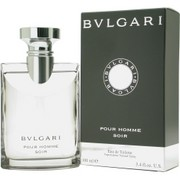 Men - BVLGARI POUR HOMME SOIR EDT SPRAY 3.4 OZ