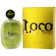 Loewe - LOEWE LOCO EAU DE PARFUM SPRAY 1.7 OZ