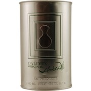 Women - DALIMIX EDT SPRAY 3.4 OZ (NEW PACKAGING)