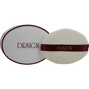 Women - DESIGN BODY POWDER 5 OZ
