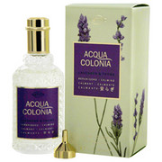 Women - 4711 ACQUA COLONIA LAVENDAR & THYME EAU DE COLOGNE SPRAY 1.7 OZ