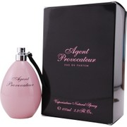 Women - AGENT PROVOCATEUR EAU DE PARFUM SPRAY 3.3 OZ