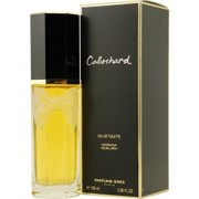 Women - CABOCHARD EDT SPRAY 3.3 OZ