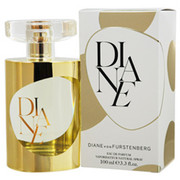 Women - DIANE EAU DE PARFUM SPRAY 3.4 OZ
