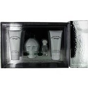 Women - ED HARDY SKULLS & ROSES EAU DE PARFUM SPRAY 3.4 OZ & BODY LOTION 3 OZ & SHOWER GEL 3 OZ & EAU DE PARFUM SPRAY .25 OZ MINI