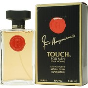 Men - TOUCH EDT SPRAY 3.3 OZ