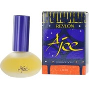 Women - AJEE COLOGNE SPRAY .4 OZ