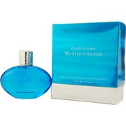 Women - MEDITERRANEAN EAU DE PARFUM SPRAY 1.7 OZ