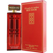 Women - RED DOOR EDT SPRAY 3.3 OZ (100TH ANNIVERSARY EDITION BOTTLE)