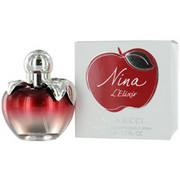 Women - NINA L'ELIXIR EAU DE PARFUM SPRAY 1.7 OZ