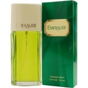 Women - EMERAUDE COLOGNE SPRAY 2.5 OZ