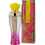 Women - DREAM ANGELS HEAVENLY FLOWERS EAU DE PARFUM SPRAY 2.5 OZ