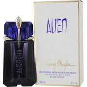 Women - ALIEN EAU DE PARFUM SPRAY 2 OZ
