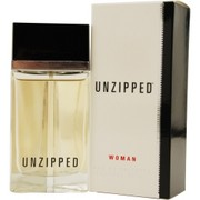 Women - SAMBA UNZIPPED EDT SPRAY 1 OZ