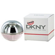 Women - DKNY BE DELICIOUS FRESH BLOSSOM EAU DE PARFUM SPRAY .5 OZ