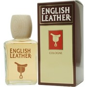 Men - ENGLISH LEATHER COLOGNE 3.4 OZ