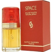 Women - SPACE EDT SPRAY 1 OZ