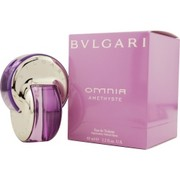 Women - BVLGARI OMNIA AMETHYSTE EDT SPRAY 2.2 OZ