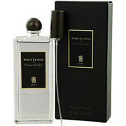 Women - SERGE LUTENS VITRIOL D'OEILLET EAU DE PARFUM SPRAY 1.7 OZ