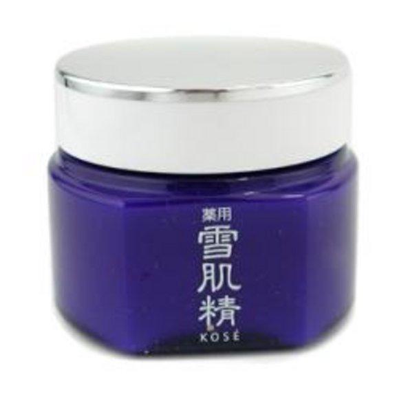 Kose Women Kose Kose Medicated Sekkisei Massage Mask--150G/5Oz