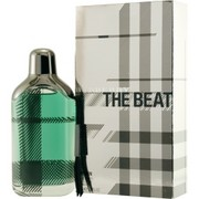 Men - BURBERRY THE BEAT EDT SPRAY 3.3 OZ